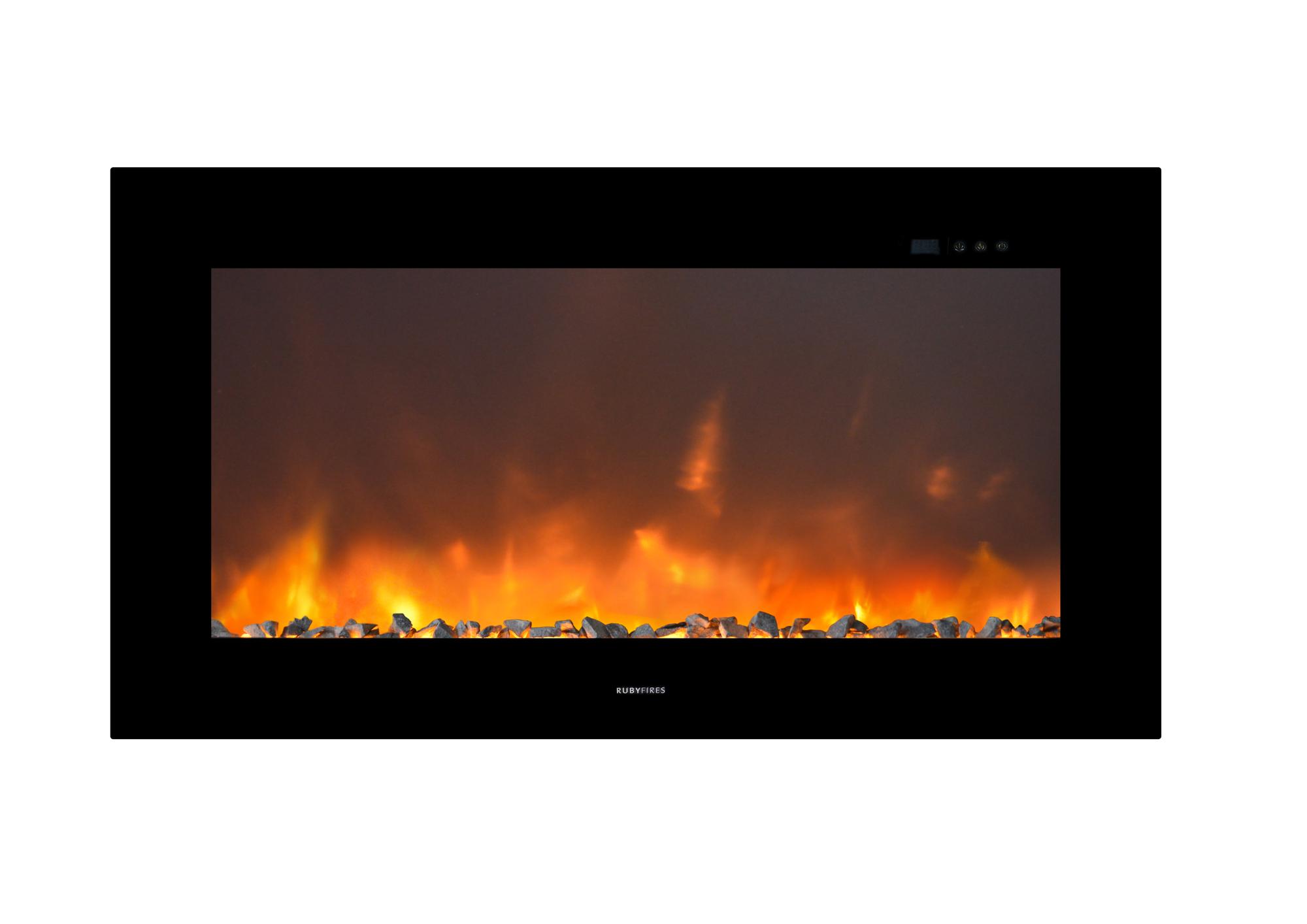 Resultado de imagen de RUBY FIRE TRIVERO
